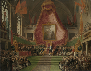 inhuldiging-universiteit-09-10-1817