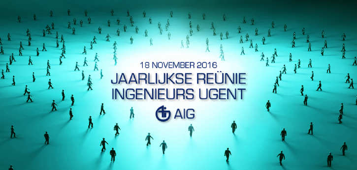 ugent-uitnodiging-november2016-web